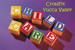 child-care[1]